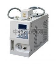 北京中惠普二次(冷阱)热解析仪JX-5