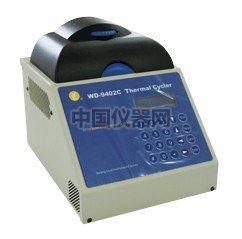 北京六一基因扩增仪WD-9402C