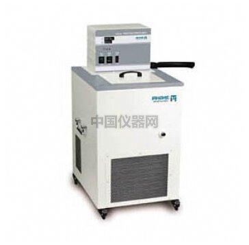 上海菁海  低温恒温槽DC-0506