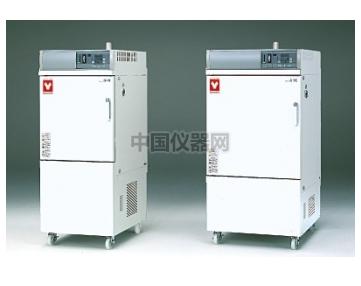 YAMATO雅马拓清洁型恒温箱DE410