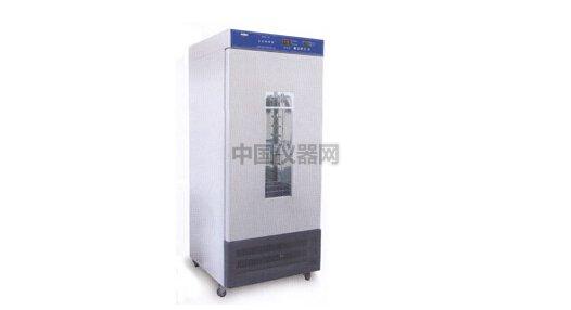 上海跃进生化培养箱HPX-150(原型号SPX-1