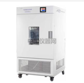 上海一恒LHH-1500GSP大型药品稳定性试验箱