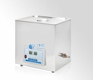 上海净信科技SB系列超声波清洗机SB-120/