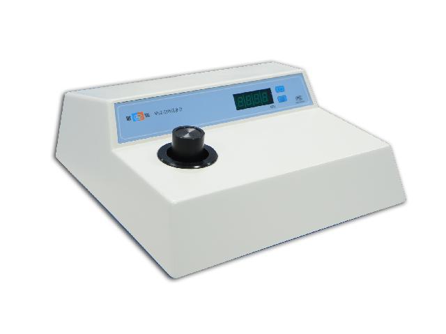 上海雷磁WGZ-2000浊度计