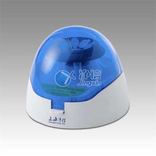 微型离心机Mini-7K