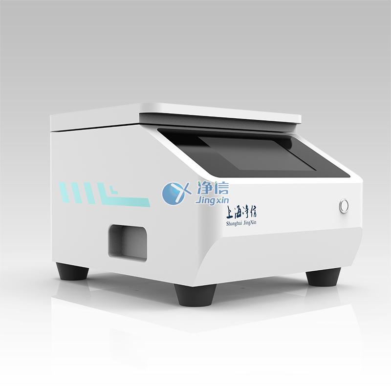 单细胞悬液制备仪JX-CKSM-4WK