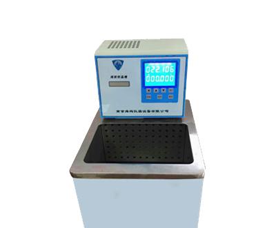 高精度恒温水槽GH-15