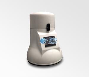 全自动样品快速研磨仪 型号:JXFSTPRP-24